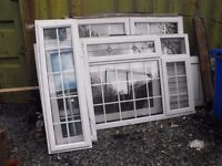 Georgian Windows for Sale