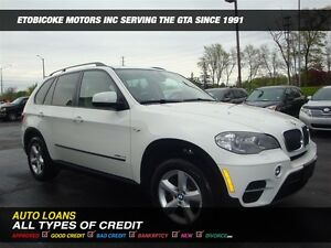 2012 BMW X5 WOW, BEAUTIFUL TRUCK, AMAZING CONDITION