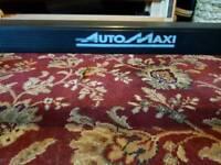 Auto maxi roofbars