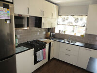 nice room to rent let single with double bed croydon south