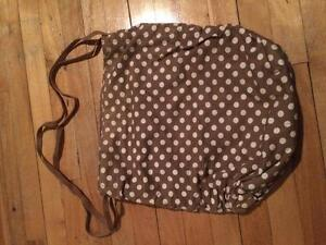 Sac à main American Eagle Outfitters