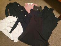 Schools uniform