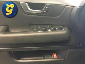 2006 Audi A4 2.0L TURBO W/QUATTRO AWD****AS IS CONDITION AND AP Kitchener / Waterloo Kitchener Area image 13