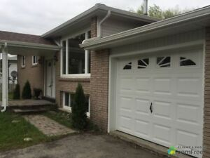 $529,000 - Bungalow for sale in Pefferlaw