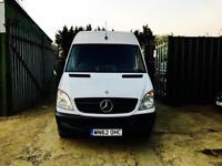 Man&Van from 15/h Fully Insured.Call ME NOW