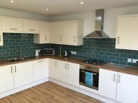 2 Fantastic rooms in newly refurbished house in heart of Kingswood, Bristol