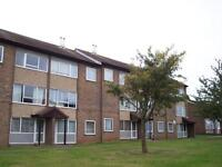 3 bedroom flat in Gainsborough, Gainsborough, DN21