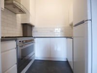 Lovely 3 Double Bedroom In the Heart of Camden Mins Walk to Mornington Crescent Tube & Regents Park