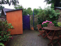 For rent 3 bed terrace in popular residential area of Kendal available early June