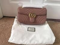 20c03cb5b Gucci bags in Chingford, London   Clothing for Sale - Gumtree