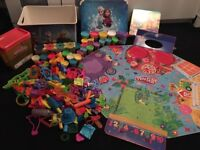 Large playdoh bundle