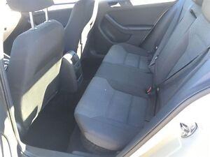 2014 Volkswagen Jetta ACCIDENT FREE Comfortline 2.0 TDI  DIESEL  Kitchener / Waterloo Kitchener Area image 17