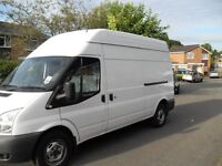WE WANT YOUR FORDS VAUXHALL RENAULT NISSAN VANS OR TIPPERS WHAT YOU GOT
