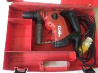 Hilti Power Drill TE 6-S