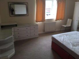 Very Large Luxury Room with En suite