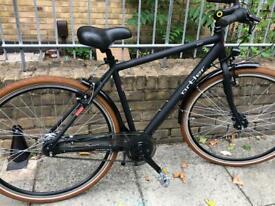 Adults Bike : ORTLER - MONET