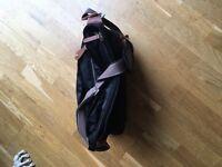 Pac-a-pod Change Bag