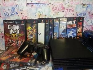 Sell Your Used Video Games For Instant Cash Now! Playstation, Xbox, Nintendo Wii, DS, Gameboy, Sega, Atari and more!