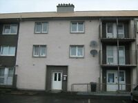76 BANNERFIELD DRIVE,1 BEDROOM SECOND FLOOR FLAT IN SELKIRK AVAILABLE FOR RENT