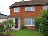Newly Refurbished 3/4 Bedroom House In Sought After Location