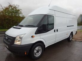 MAN WITH VAN LEEDS FROM £15 REMOVAL/DELIVERY/ 7 DAYS LOCAL AND NATIONA