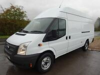 MAN WITH VAN LEEDS FROM £25 P/HOUR REMOVAL/DELIVERY/ 7 DAYS LOCAL AND NATIONAL/ PROFESSIONAL SERVICE