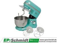 Küchenmaschine Bestron AKM900   1000W   Rührgerät   NEU Thüringen - Artern/Unstrut Vorschau