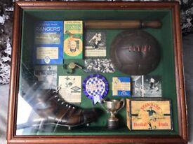 QPR Memorabilia
