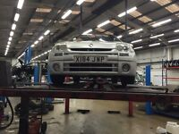 Renault Clio 172 sport ph1 rs Renault sport ideal track car