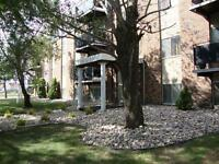 INCENTIVES ~ 1 Bdrm Suite in Convenient Central Area! ~ Prestige