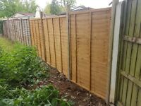 David Cox Fencing and Landscapes. Fencing, Landscaping, Garden/Ground Maintenance