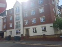 WHITEGATES TO LET EXECUTIVE LARGE TWO BEDROOM FIRST FLOOR APARTMENT IDEAL LOCATION TETTENHALL