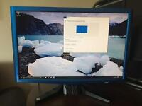 "Acer G24 24"" Gaming Monitor"