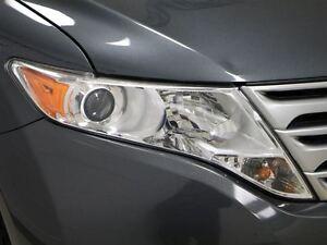 2011 Toyota Venza With Cruise Control Kitchener / Waterloo Kitchener Area image 5