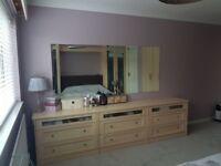 Painter & Decorator West Midlands + SPECIAL DISCOUNTS