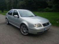 VW BORA (Audi,BMW,SKODA) Diesel 1.9 TDI