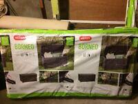 Keter Borneo Garden Storage Box