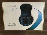 USB 3D Mouse - 3Dconnexion 3DX-700026 SpaceExplorer