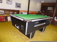 Pool Table Slate Bed 6ft x 3 1/2ft