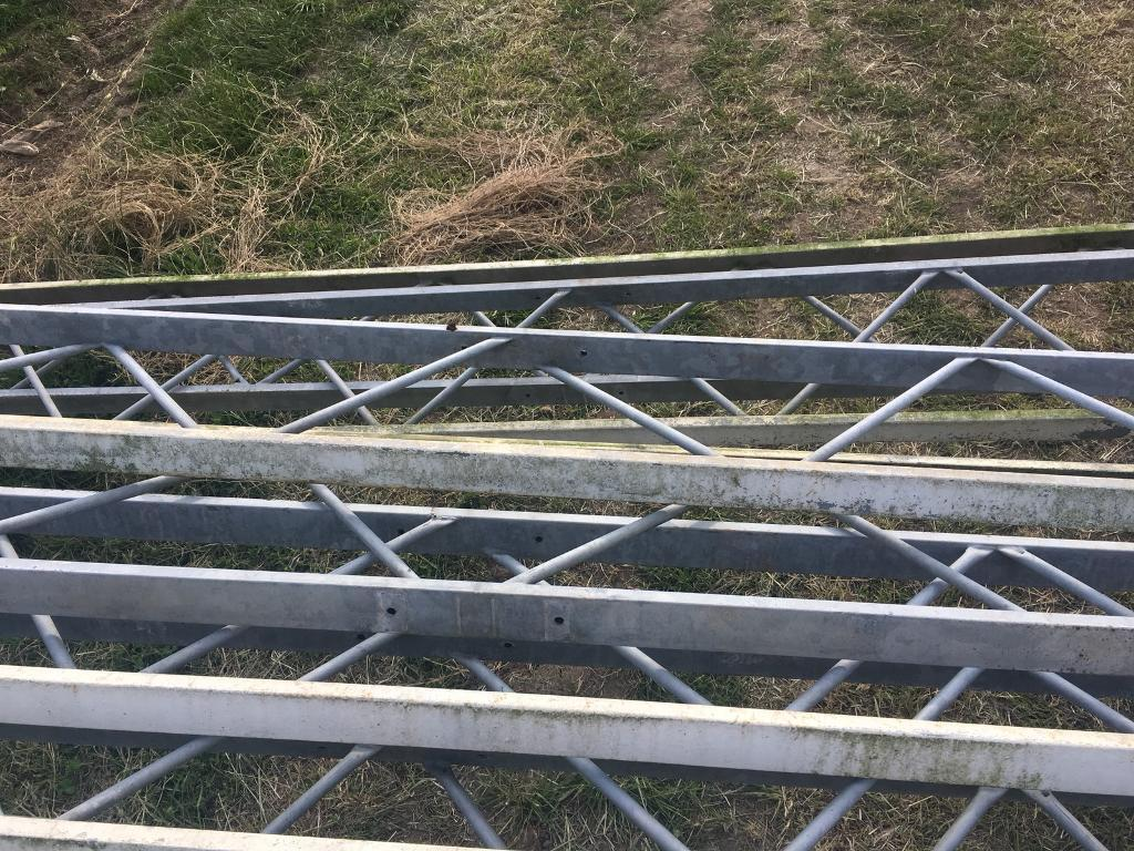 Roof Trusses In Spalding Lincolnshire Gumtree