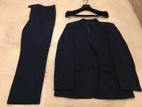 TED BAKER 2-Piece Suit