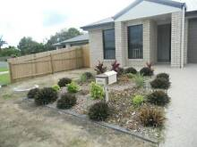 16 Ontario Parade Andergrove Rent $240 3 Bed Av NOW!!! Andergrove Mackay City Preview