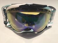 Oakley Skiing/Snowboarding Goggles