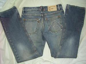 Just Cavalli Designer Jeans  Made in italy New