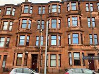 1 bedroom flat in Aitken Street, Glasgow, G31 (1 bed) (#962087)