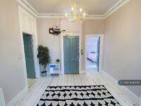 4 bedroom flat in Harvie Street, Glasgow, G51 (4 bed) (#935712)