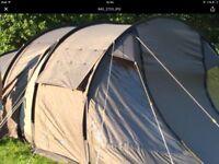 Tent Artec sala 6.