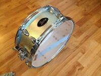 Snare Drum - collect from Colliers Wood SW19