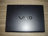 Sony VGN-SZ61WN Laptop