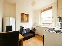 Three Bedroom Flat at Finsbury Park